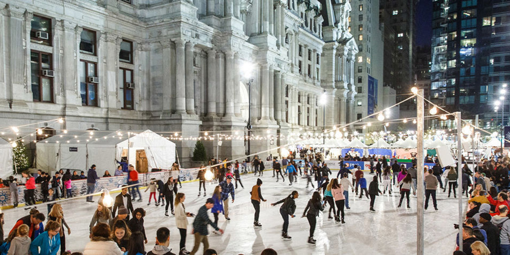 </p><h1>A nexus in Philadelphia</h1><p></p><ul>