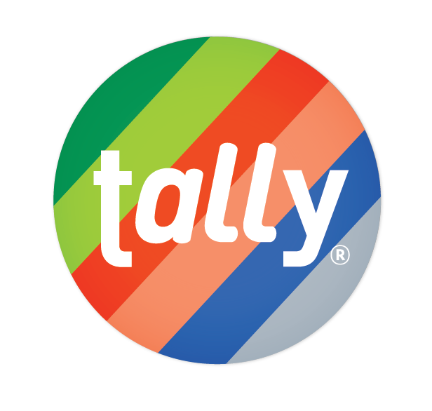 Tally® Revit Application